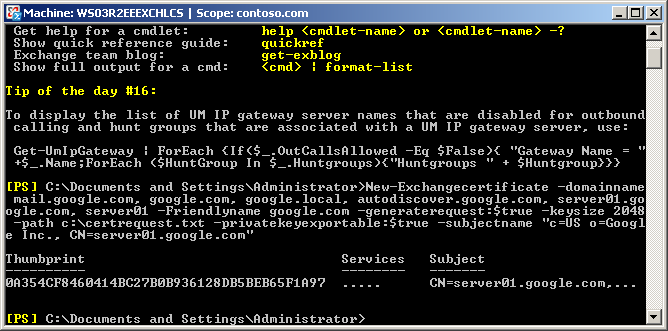 2-run-new-exchange-certificate-command