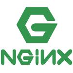 Nginx-Logo-02-150x150