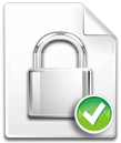 SSL Checker Tile