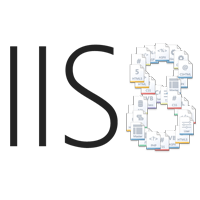 logo_iis8