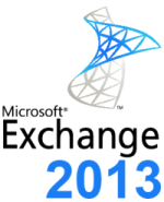 microsoft-exchange-2013-standard-key