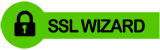 SSLWizard.Co